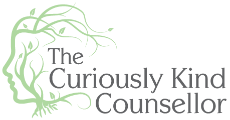 The Curiously Kind Counsellor